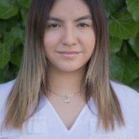 Mariana Guerrero