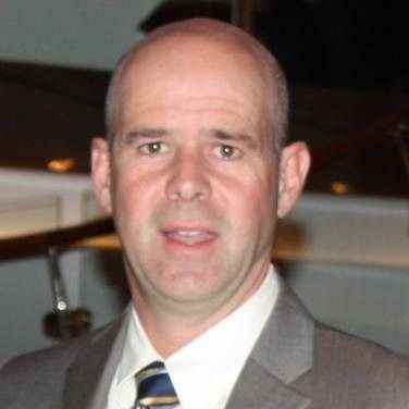 Andrew S. Klaus