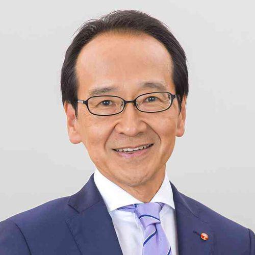 Masaya Tochio