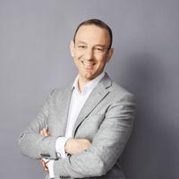 George Chesakov