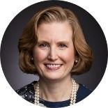 Kathy Horgan