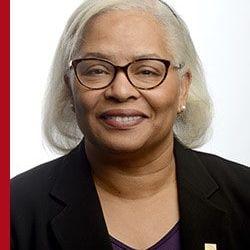 Michelle L. Collins