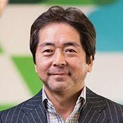 Toru Sasaki