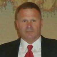 Robert V. Weiss, Jr.