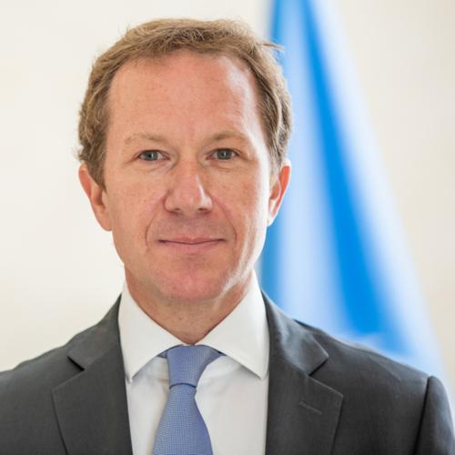 Philippe Baudin-Auliac