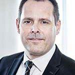 Jesper Baltzer Frederiksen