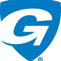 Galls, LLC logo