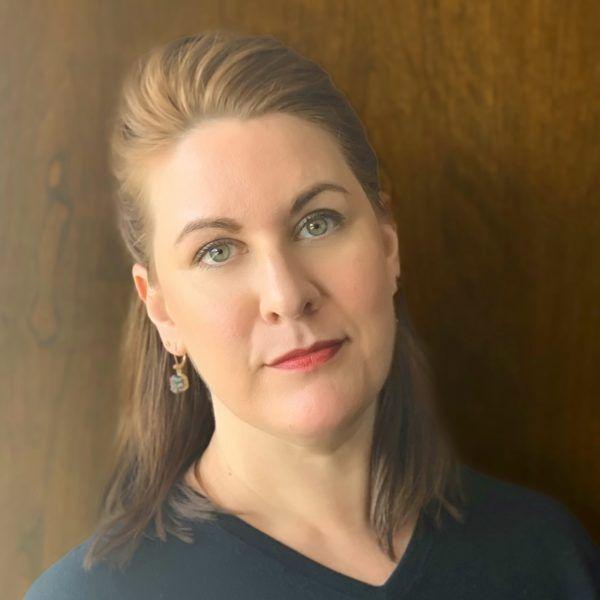 Elizabeth Arrasmith