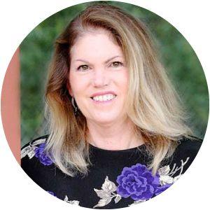 Sue Reyneri