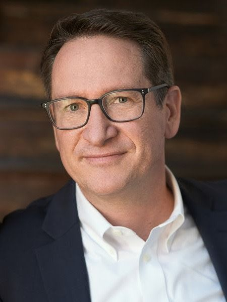 Digital Realty appoints Don Freese as Chief Information Security Officer, Digital Realty