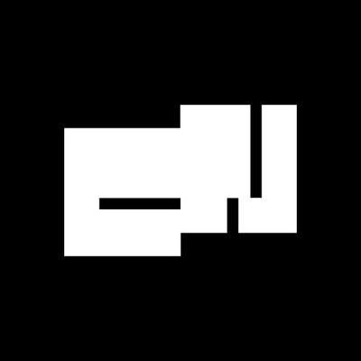 Code Nation Logo