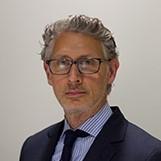 Diego A. Rotsztain