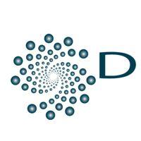 DelstAsia logo