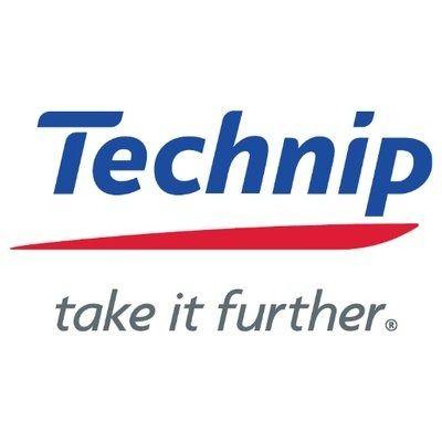 technipfmc-company-logo