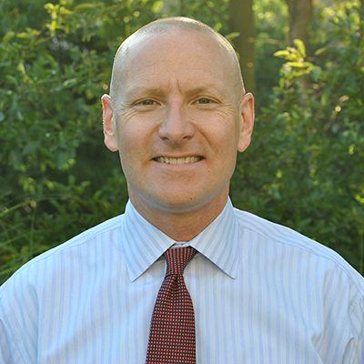 Todd E. Sears