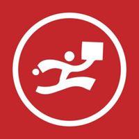 ParcelPal logo