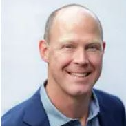 Marc Van Zadelhoff