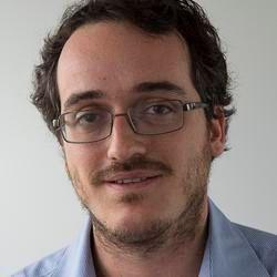 Antonio Tomarchio