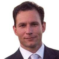 Mark Stolper