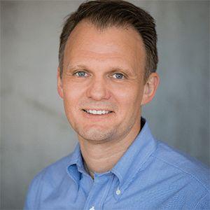 Dirk Eddelbuettel