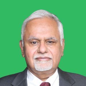 Anupam Khanna
