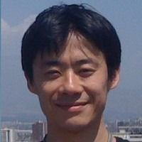 Tomo Maruyama