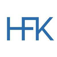 Halloran Farkas + Kittila LLP logo