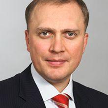 Gennady Fedotov
