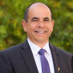 Kevin J. Salcido