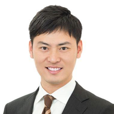 Hiroshi Kitami