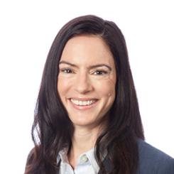 Profile photo of Lexi J. Hazam, Partner at Lieff, Cabraser, Heimann & Bernstein LLP