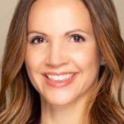 Leah S. Millheiser