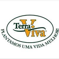 Terra Viva logo