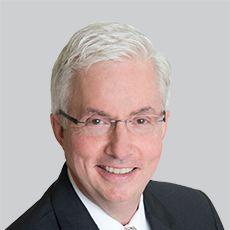 E. Bryan Snell
