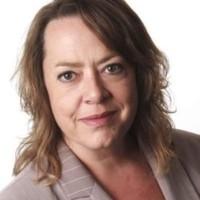 Tracie Pearce