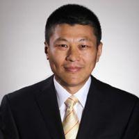 Willie Wu