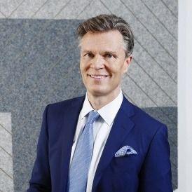 Heikki Cantell