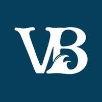 City of Virginia Beach logo