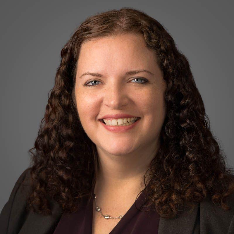 Diane L. Walsh