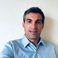 Mariano Scagliarini