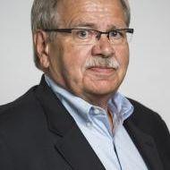 Axel Thesberg