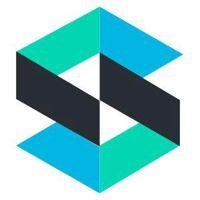 StartupGDL logo