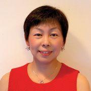Jing Yi