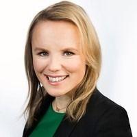 Jenni Kyntölä