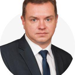 Kirill N. Pozdeev