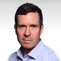 Neil Stewart