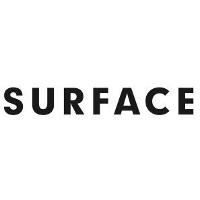Surface Media logo