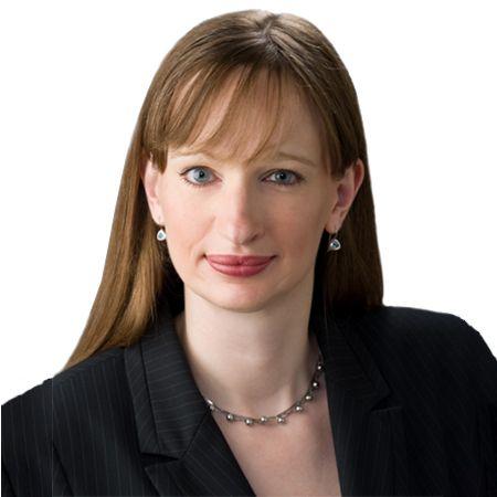 Clare Raimondo