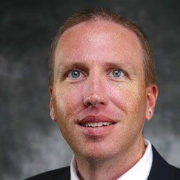 Richard M. Howell