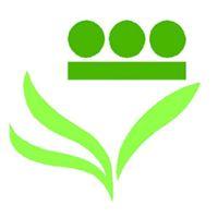 Colegio Oficial de Ingenieros Agrónomos de Centro y Canarias logo